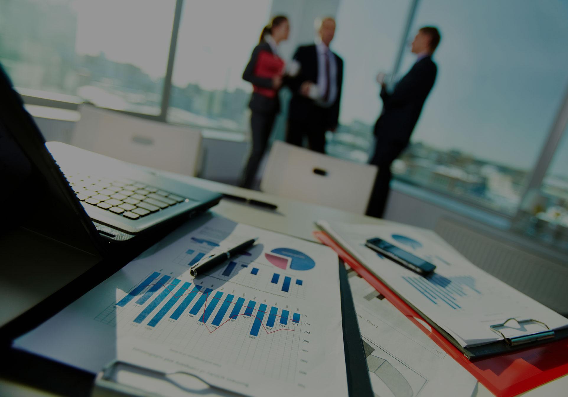 Optimum-de-racunovodske-storitve,-racunovodski-servis,-bilanca-stanja,-davcno-svetovanje,-maribor,-knjigovodstvto,-svetovanje 009